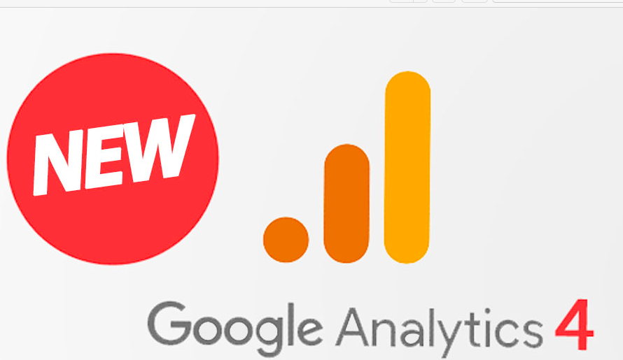 Google Analytics 4 快速入门