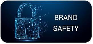 Brand Safety(品牌安全)