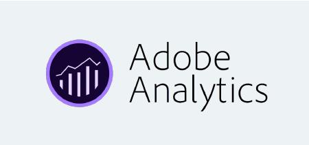 30分钟内通过Adobe Launch布署Adobe Analytics
