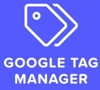 Google Tag Manager实战指南(最新版)